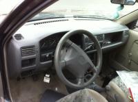 Mazda Demio Разборочный номер 53003 #3