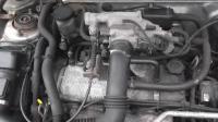 Mazda Demio Разборочный номер W9668 #4