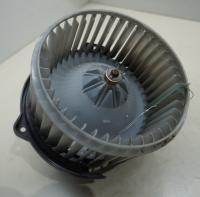 Двигатель отопителя Mazda MPV Артикул 50831487 - Фото #1