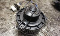 Двигатель отопителя Mazda MPV Артикул 51584096 - Фото #1