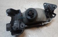 Фара Mazda MPV Артикул 51710889 - Фото #2