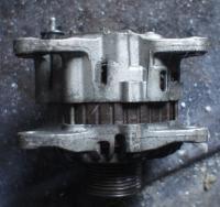 Генератор Mazda MPV Артикул 51742355 - Фото #2