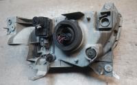 Фара Mazda MPV Артикул 51766112 - Фото #2