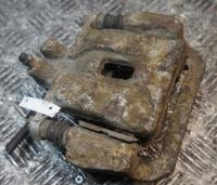 Суппорт Mazda MPV Артикул 51837317 - Фото #1