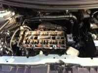 Mazda MPV Разборочный номер Z2691 #4