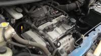 Mazda MPV Разборочный номер W9119 #6