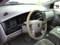 Mazda MPV Разборочный номер X9852 #3