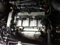 Mazda MPV Разборочный номер X9852 #4