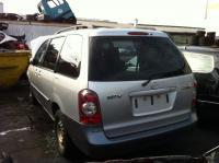 Mazda MPV Разборочный номер 51328 #1