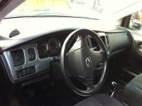 Mazda MPV Разборочный номер 51328 #3