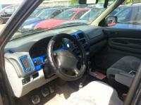 Mazda MPV Разборочный номер L5962 #3