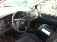 Mazda MPV Разборочный номер 54071 #4