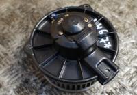Двигатель отопителя Mazda MX-3 Артикул 51697830 - Фото #1