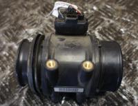 Измеритель потока воздуха Mazda MX-3 Артикул 51777823 - Фото #1