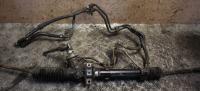 Рейка рулевая Mazda MX-3 Артикул 51777893 - Фото #1