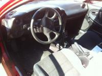 Mazda MX-3 Разборочный номер L5293 #3