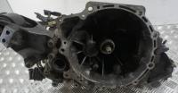 КПП механическая (5-ступ.) Mazda MX-6 Артикул 51449286 - Фото #3
