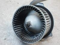 Двигатель отопителя (моторчик печки) Mazda Premacy Артикул 51669791 - Фото #1