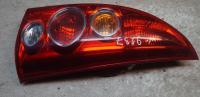 Фонарь Mazda Premacy Артикул 51793812 - Фото #1