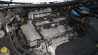 Mazda Premacy Разборочный номер W8534 #8