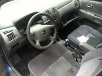 Mazda Premacy Разборочный номер L5009 #3