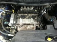 Mazda Premacy Разборочный номер L5009 #4