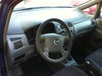 Mazda Premacy Разборочный номер X9767 #3