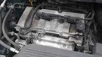 Mazda Premacy Разборочный номер W9200 #4