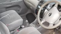 Mazda Premacy Разборочный номер 51024 #3