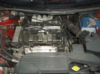 Mazda Premacy Разборочный номер B2626 #4
