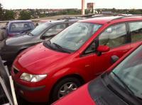 Mazda Premacy Разборочный номер 54357 #2