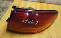 Фонарь Mazda Xedos 6 Артикул 51595395 - Фото #1