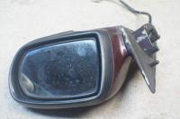 Зеркало наружное боковое Mazda Xedos 6 Артикул 51642732 - Фото #1
