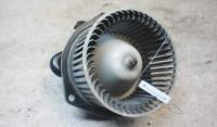 Двигатель отопителя (моторчик печки) Mazda Xedos 6 Артикул 51725067 - Фото #1
