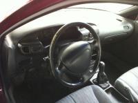 Mazda Xedos 6 Разборочный номер X8596 #3