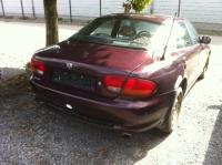 Mazda Xedos 6 Разборочный номер X8650 #1