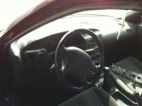 Mazda Xedos 6 Разборочный номер X8650 #3