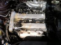 Mazda Xedos 6 Разборочный номер X8650 #4