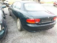 Mazda Xedos 6 Разборочный номер L4071 #2