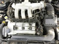 Mazda Xedos 6 Разборочный номер L4071 #3