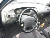 Mazda Xedos 6 Разборочный номер L4071 #4