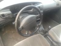 Mazda Xedos 6 Разборочный номер L4230 #3