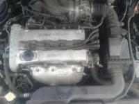 Mazda Xedos 6 Разборочный номер L4230 #4