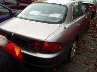 Mazda Xedos 6 Разборочный номер X8959 #1