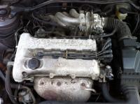 Mazda Xedos 6 Разборочный номер X8959 #4