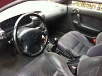 Mazda Xedos 6 Разборочный номер Z2798 #3