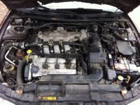 Mazda Xedos 6 Разборочный номер Z2798 #4