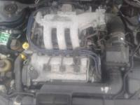 Mazda Xedos 6 Разборочный номер 47274 #4