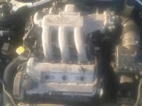 Mazda Xedos 6 Разборочный номер 48777 #4