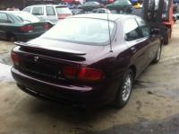 Mazda Xedos 6 Разборочный номер 52818 #2
